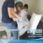 Rehabilitation And Physiotherapy 康复与物理治疗2
